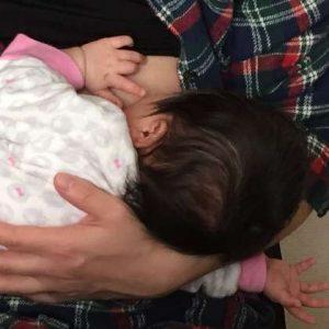 嘔吐 水分補給 母乳