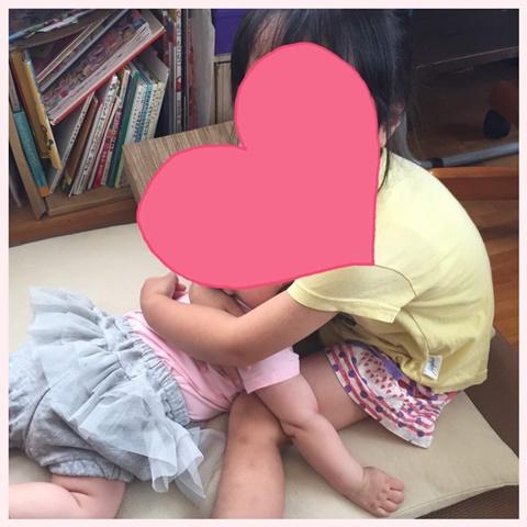 赤ちゃん 夏 肌着 ロンパース